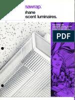 Holophane Prismawrap Brochure 2-75