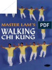 Lam Kam Chuen - Master Lam's Walking Chi Kung