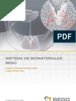 Catalogo_Biomateriales_2012_web.pdf