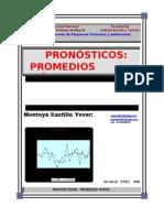 PROMEDIO_MOVILES