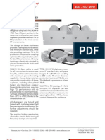 TPRD-4544.pdf