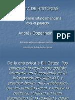 BASTA+de+HISTORIAS+Oppenheimer+Extractos (1)