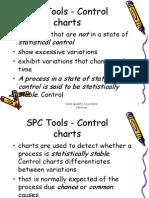 SPC TOOLS
