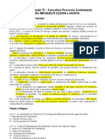 ConceitosProcessoContratacaoIN022008_042010.doc