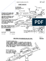 muzzelite bullpup stock installation instrustions