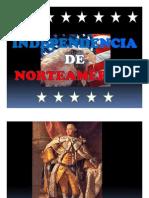 Independencia EEUU TOTALES