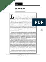 debates te�ricos conflicto.pdf