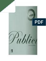 01publicidada-120821222224-phpapp02