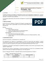 Portuguesoral4.pdf