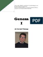 Geneza I