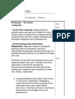 7o ano evolução2.pdf