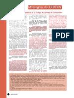 artigo101-Normas_Tecnicas_e_codigo_defesa_consumidor.pdf