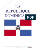 REPUBLIQUE_DOMINICAINE.pdf