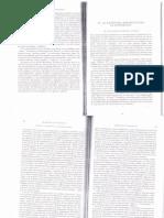 Ong, Walter (1994). La Escritura Reestructura La Conciencia.