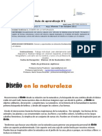 Guian°2_Artes_LCCP_7°Basico