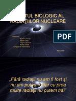 Efectulbiologicalradia Iilornucleare n (1)