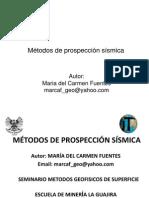 27-metodos-prospeccion-sismica