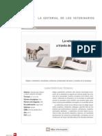 veterinaria a traves de los tiempos.pdf