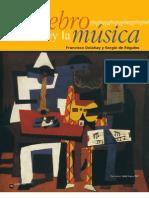 Cerebro y música.pdf