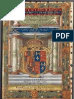 Acerca de La Materia Medicinal y de Los Venenos Mortiferos 1555