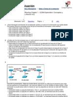 Examen_Modulo2_Csfsdapitulo1s