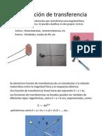 sensores_exposicion