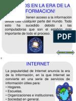 introduccion_tics2