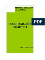 PROGRAMACIN_DIDCTICA_CURSO_2010_2011