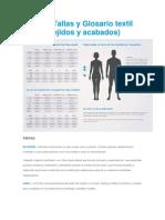 Guía de Tallas y Glosario textil.docx