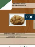 Requisitos No Arancelarios-Manjar Blanco[1]