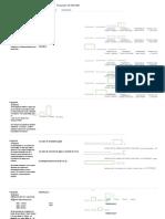 Evaluación de HECHMS_ Estadísticas