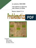 Problematizzare.pdf