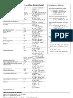 fatores_de_conversao.doc