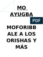 63143085-Moyugba
