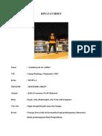BIODATA PENULIS print.docx