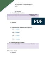 modelo-documento-in04-termo-de-referencia-ou-projeto-basico.doc