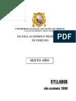 syllabus_6_2009