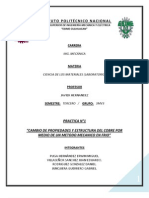 PRACTICA METALOGRAFIA.docx