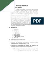 INYECTOR DE SEÑALES.docx