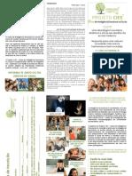 Flyer_CIEE.pdf