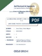 IP L4