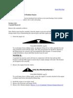 019- Camshaft and Camshaft Position Sensor.docx