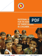 National Guidelines for the Management of Tuberculosis in Children_2...