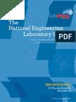 Survey of Labs in Australia