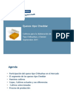 Presentacion Cheddar @ Tepatitlan @ 28 Sept 2011[1]