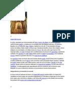 Definición y características de la oratoria