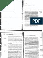 Autoría y participación _ Zaffaroni.pdf
