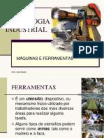 5_MAQUINAS_FERRAMENTAS