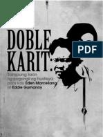 Doble Karit