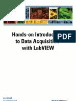Data Acquisition2